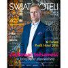 ŚWIAT HOTELI - czasopismo hotelarzy