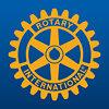 Rotary International thumb
