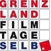 Grenzland-Filmtage Selb