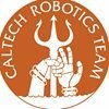 Caltech Robotics Team