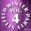 Winterparty Seefeld