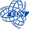 EDN - European Documentary Network
