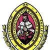 Jamestowne Society Lone Star Company