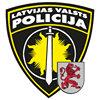 Valsts policijas Kurzemes reģiona pārvalde