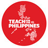 Teach for the Philippines