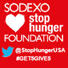 Sodexo Foundation - STOP Hunger