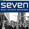 Seven Real Estate Advisors