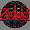 Zodiacs Petaluma