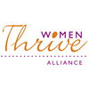 Women Thrive Alliance