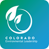 Colorado Environmental Leadership Program (ELP)