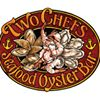 Two Chefs Seafood Oyster Bar