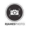 RJamesPhoto - #yourlocalphotographer Based in Hamilton