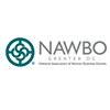 Nawbo Greater DC Chapter