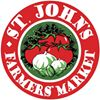 St. John's Farmers' Market