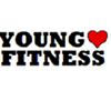 Young Hearts Fitness - Jess Young Personal Trainer