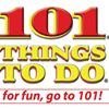 101 Things To Do San Diego
