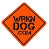 WRKNDOG.com