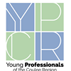 YPCR: Young Professionals of the Coulee Region