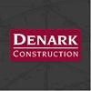 Denark Construction
