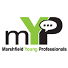 Marshfield Young Professionals