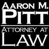 Aaron Pitt Law, LLC