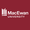 MacEwan University thumb