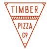 Timber Pizza Company
