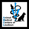Animal Medical Centers of Loudoun