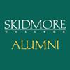 Skidmore College Alumni