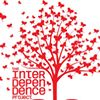 The Interdependence Project