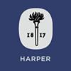 Harper Books