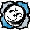 Peachtree Yoga Center
