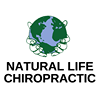 Natural Life Chiropractic Center