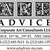 Art Advice Corporate Art Consultants LLC