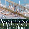 Fairborn Daily Herald