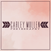 Carley Mullen Photography
