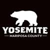 Yosemite Nation thumb