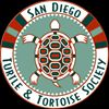 San Diego Turtle and Tortoise Society