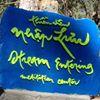 Stream Entering Meditation Center