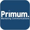 Primum Marketing Communications
