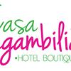 Casa Bugambilias Hotel Boutique
