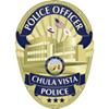 Chula Vista Police Department