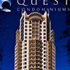 Quest Condominiums