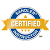 Gerry Weinberg: Michigan Sandler Sales Training
