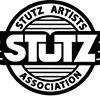 The Stutz Artists Association thumb