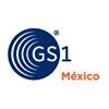 GS1 México