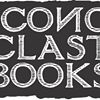 Iconoclast Books & Gifts