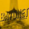 Bayonet Media thumb