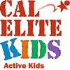 Cal Elite Kids