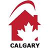 Great Canadian Calgary